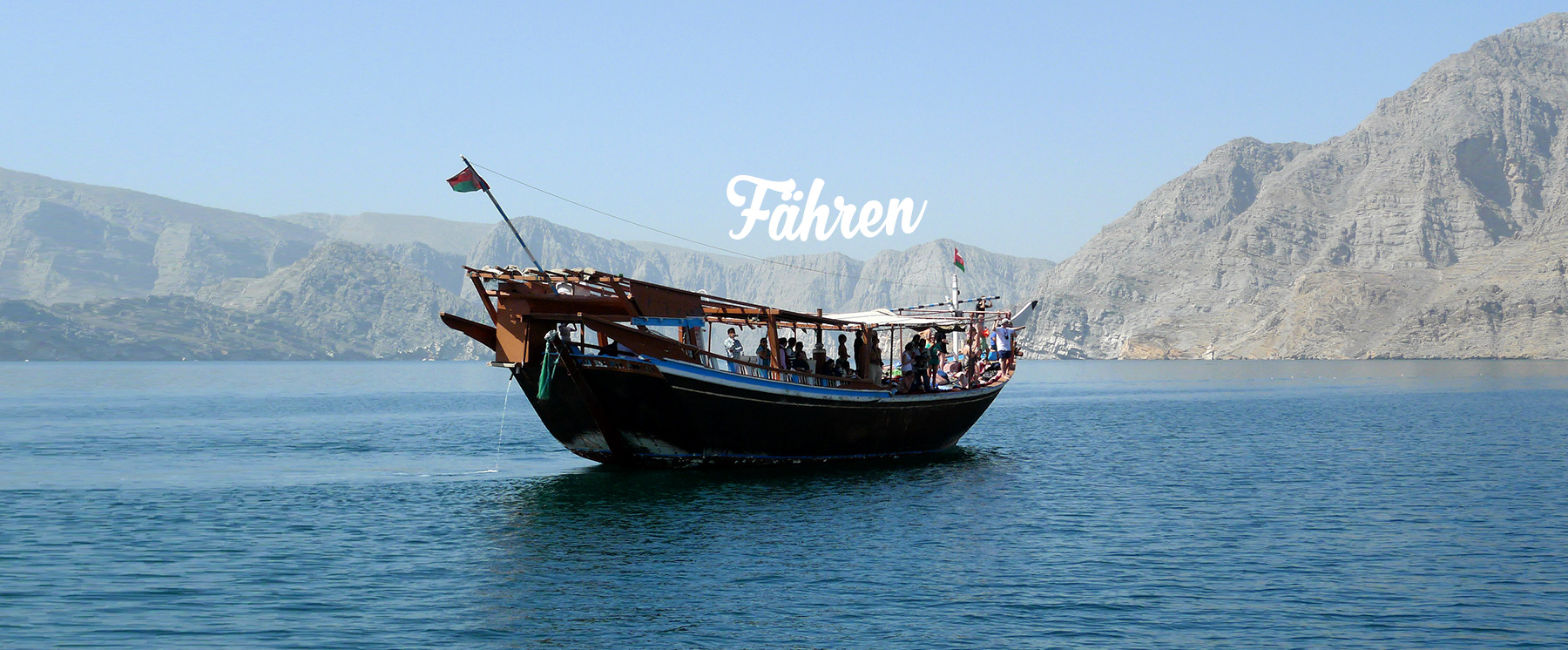 Fähren